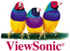 ViewSonic Corporation Logo